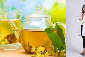 Bitki Çayları Her Derde Deva