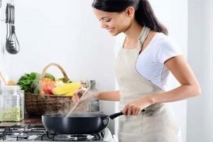 Doğru Pişiriyormuyuz?
