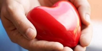 25 Bin Kişi Organ Bekliyor