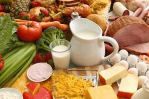 Sağlıklı Ramazan İçin