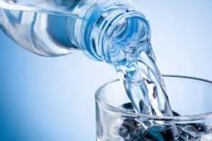Sıcak Havalarda Su Tüketimine Dikkat