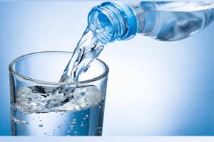 Sağlıklı Böbreklerin Sırrı: Az Tuz, Çok Su