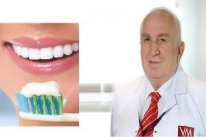 Çürük Diş Sadece Ağzınıza Zarar Vermez