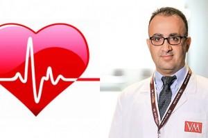 Sağlıklı Bir Kalp İçin Spor Yapın
