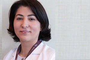 Kemoterapi Hastaları Güneşli Günlere Dikkat