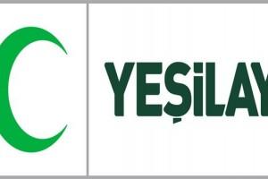 Yeşilay Türkiye Rehabilitasyon Modelini Oluşturuyor