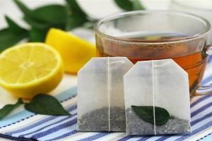 Yeşil Çay Öğrenmeyi ve Hatırlamayı Pozitif Etkiliyor