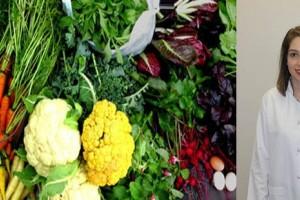 Grip Salgınından Yeşil Yapraklılarla Korunun