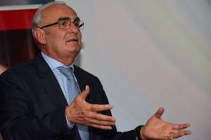 Samsun'a Yeni Bir Kamu Hastanesi Geliyor