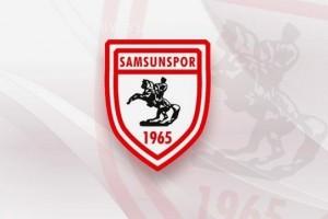 Samsunspor'un Yeni Sportif Direktörü