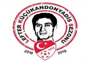 Süper Lig Fikstür Çekimi 9 Temmuz'da Yapılacak