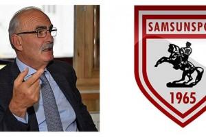 Başkan Yılmaz'dan 20 Ocak Samsunspor Kazası Mesajı
