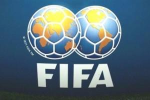 FIFA Eylül Ayı Dünya Sıralaması Açıklandı