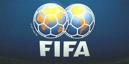 Aralık 2018 FIFA Dünya Sıralaması