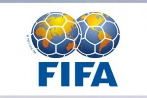 FIFA Dünya Sıralaması Açıklandı, Yerimiz Değişmedi