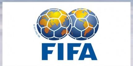 FIFA, Ekim Ayı Dünya Sıralaması Açıklandı