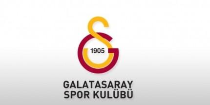Galatasaray Zirveden İyice Uzaklaştı
