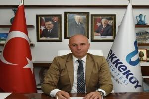 Tekkeköy Belediyesi, 6. Geleneksel Yağlı Güreşlerine Hazır