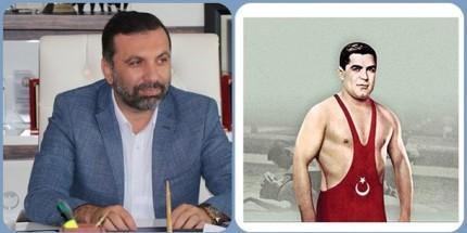"""Sarıcaoğlu: """"Yaşar Doğu Unutulmayacak"""""""