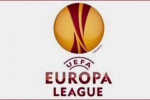 Avrupa Ligi'ndeki Rakiplerimiz Belli Oldu