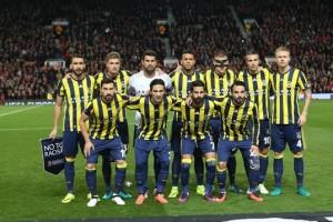 Fenerbahçe, Manchester'da Şok Oldu