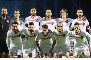 Rusya-Türkiye Maçının Biletleri Satışa Çıktı
