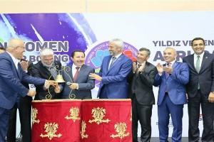 Avrupa Boks Şampiyonası Ordu'da Başladı
