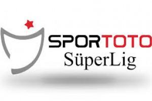 Süper Lig'in 59. Sezonu Başladı