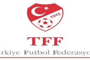 Milli Takımın Yeni Teknik Direktörü Lucescu