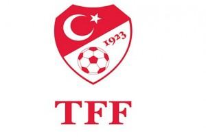 Türkiye Kupası ve TFF Süper Kupa'nın Yayın İhalesi Sonuçlandı