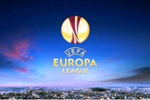 UEFA Avrupa Ligi Kuraları Çekildi