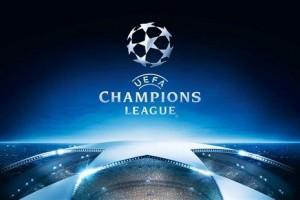2018 Devler Ligi Şampiyonu Real Madrid