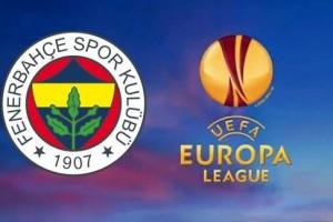 Fenerbahçe UEFA Avrupa Ligi'ndeki Rakibi Sturm Graz