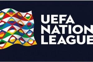Rusya-Türkiye Maçı Soçi'de Oynanacak