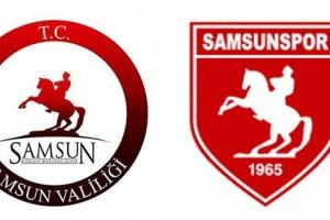 Samsunsporlu Futbolculara Ödeme Yapıldı