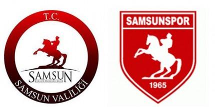 Samsun Valiliği Samsunspor'a Yapılan Yardım Miktarını Açıkladı