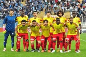 Evkur Yeni Malatyaspor ve Sivasspor Süper Lig'de