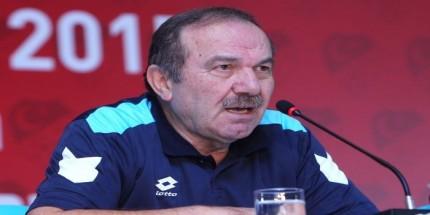 MHK'nin Yeni Başkanı Yusuf Namoğlu