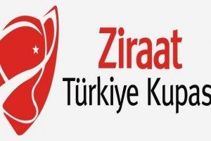 Türkiye Kupasında Son 16 Turu Kuraları Çekildi