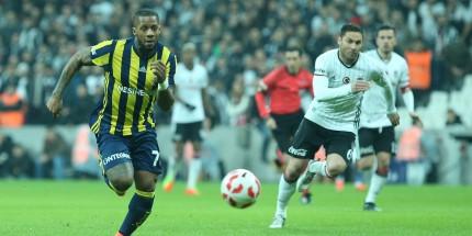 Fenerbahçe Adını Çeyrek Finale Yazdırdı