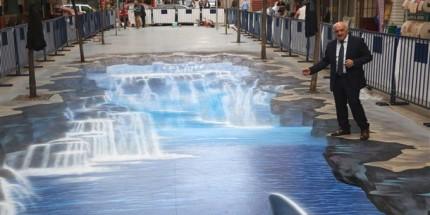 Altınordu Belediyesi Sokakları Sosyal Alanlara Dönüştürüyor