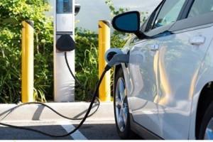 Elektrikli Araç Sayısı Arttı