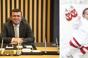 Örnek Proje Samsun'u Türkiye Gündemine Taşıdı