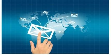 E-imza Kullanıcıları En Çok e-Devlet Uygulamalarını Kullanıyor