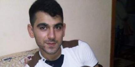 Acı Bir İş Kazası, 25 Yaşında Hayatını Kaybetti
