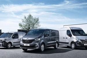 Renault'dan ÖTV İndirimine Ek İndirim Fırsatları