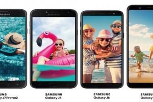 Türk Telekom'dan Samsung Telefonlarda Büyük Yaz Şenliği